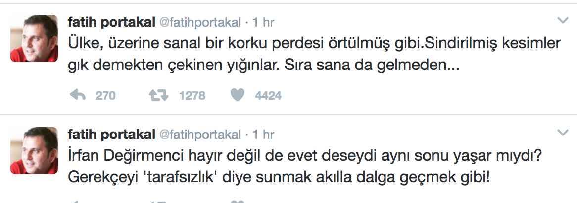 portakal3