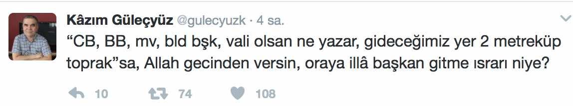 yeniasya7