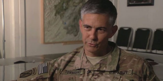 abd-general