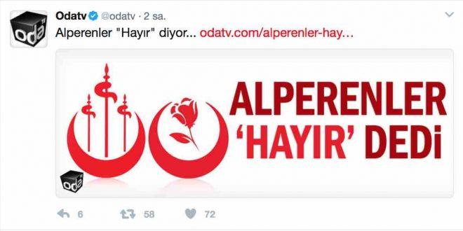 alperen3