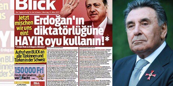 blick2