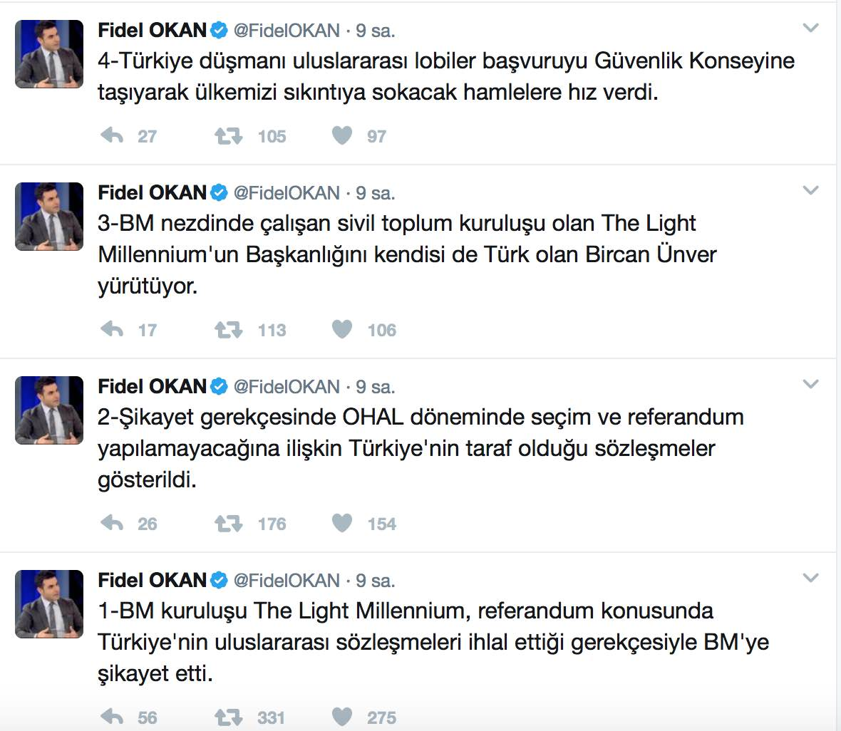 fidel6