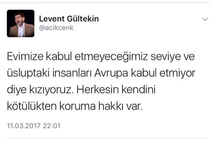 levent1