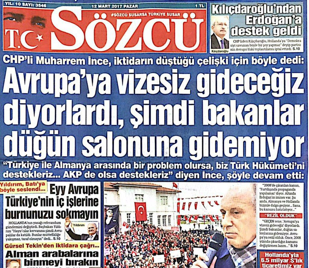 sozcu1