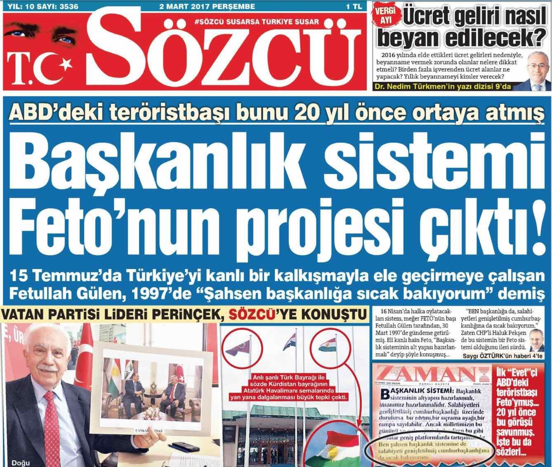 sozcu2