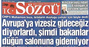sozcu3