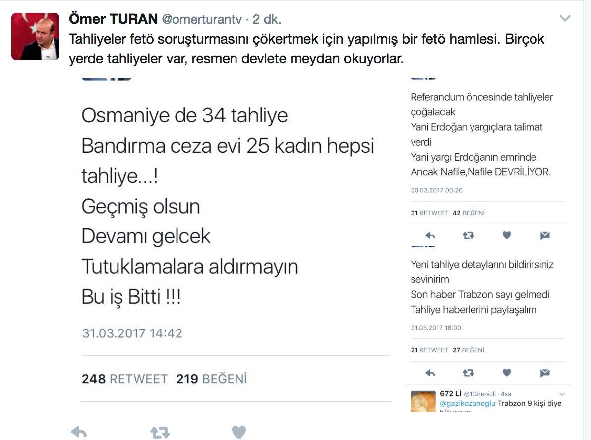 tahliye7