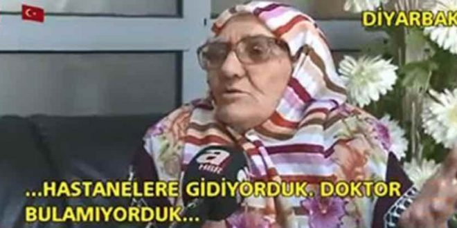 ahaber2