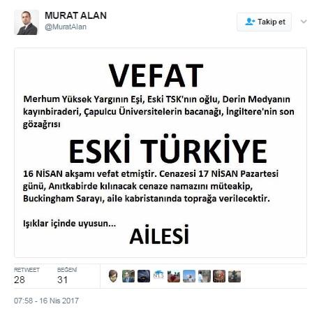 alan1