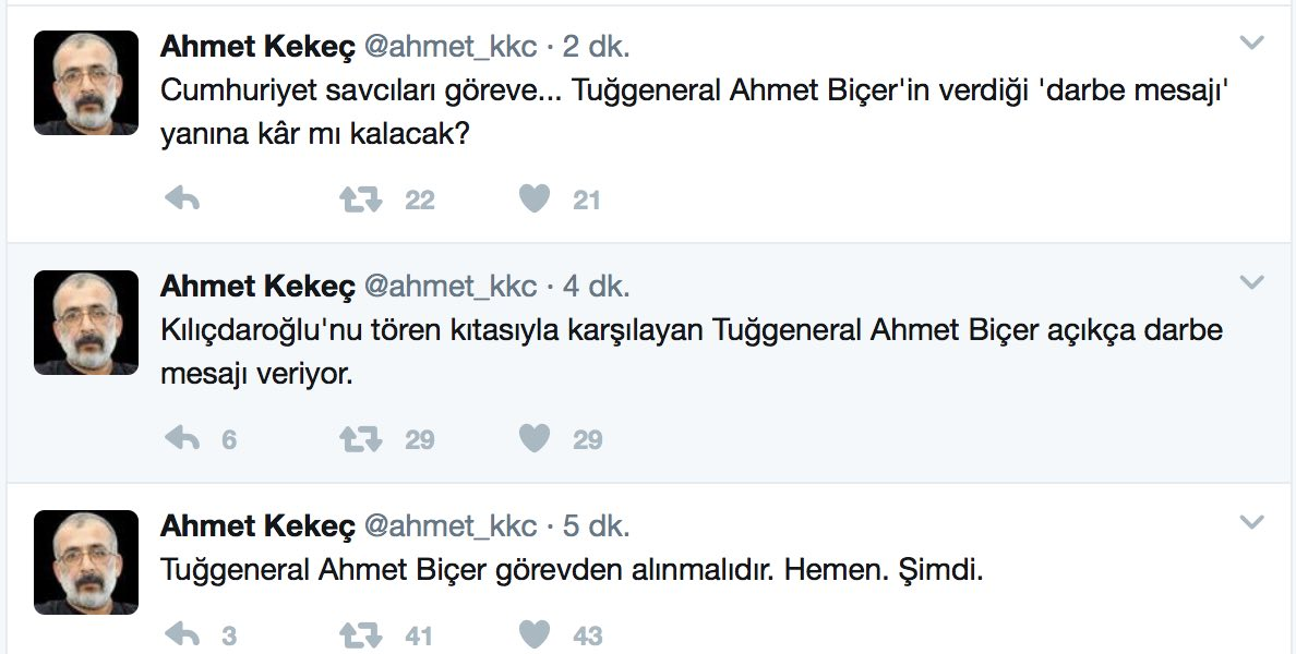bicer2