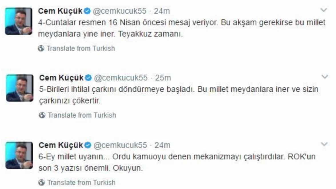 cemk2