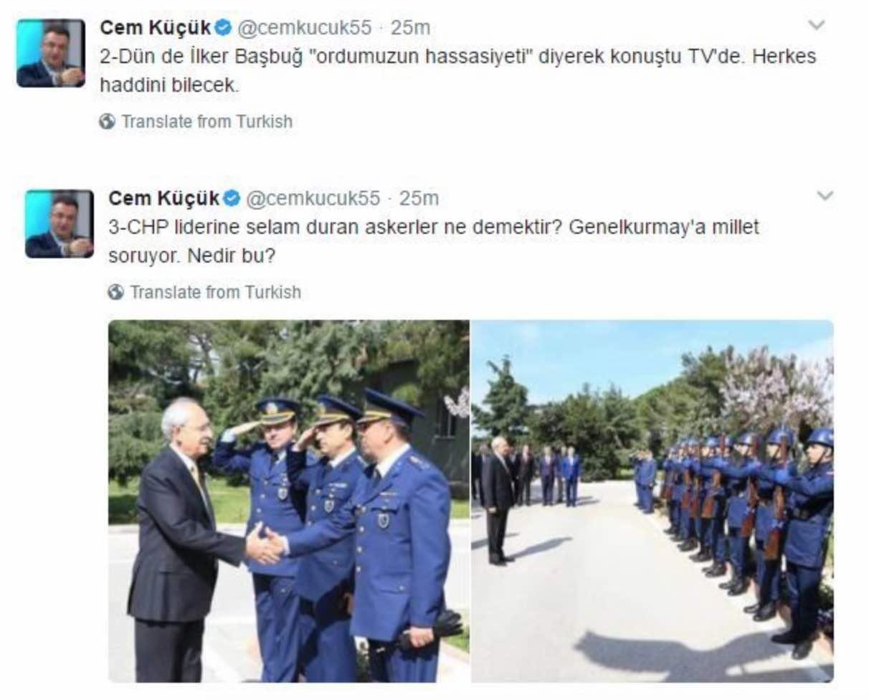 cemk3