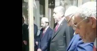 erdogan-fatih