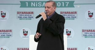 erdogan6