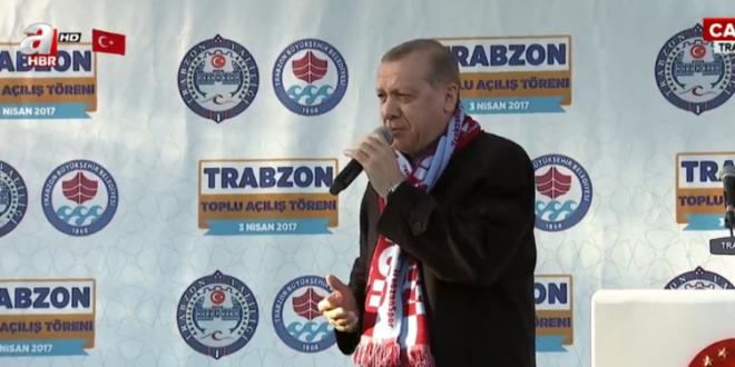 erdogan8