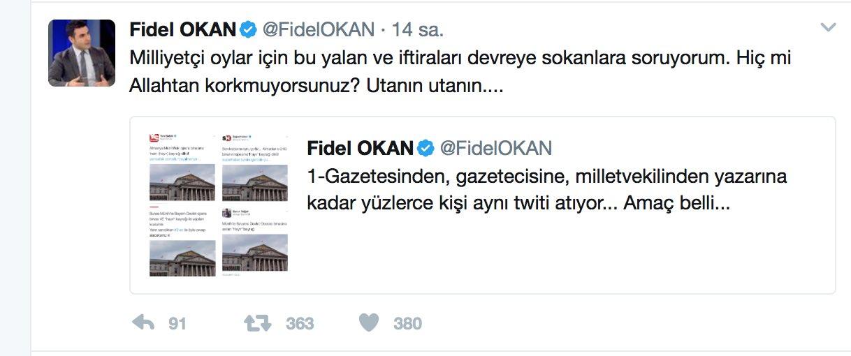 fidel9