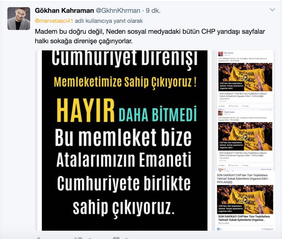 gokhan2