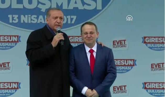 sabri2