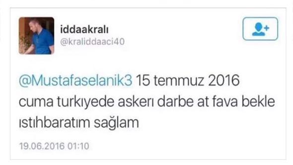 selanik1