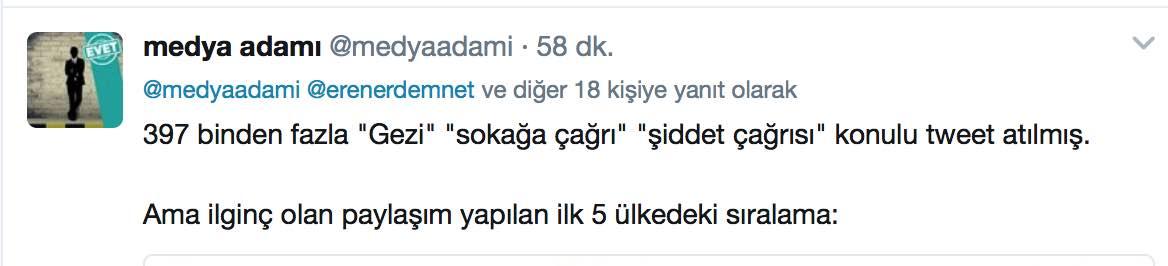 sokak17
