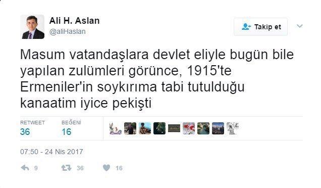 soyk4