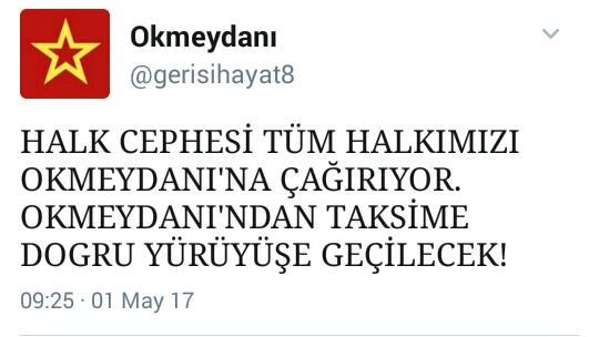 1mayis4