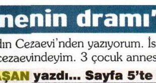 colasan2