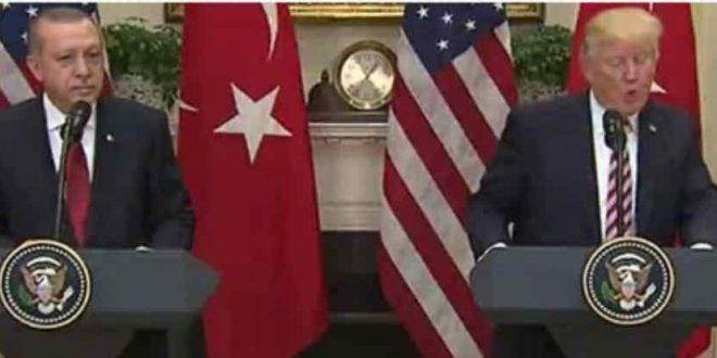 erdogan-trump1