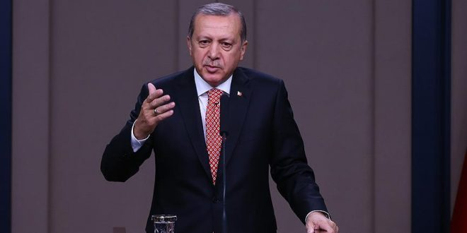 erdogan5