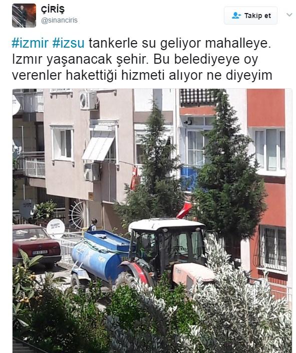 izmir2