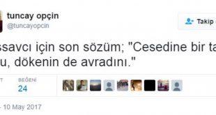 opcin