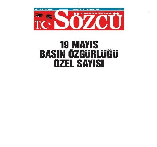 sozcug1