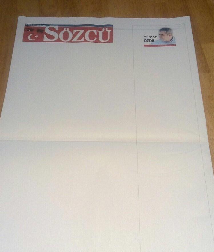 sozcug2