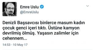 uslu1