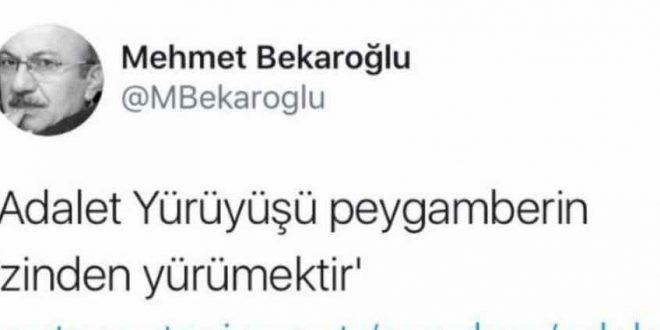 bekar3