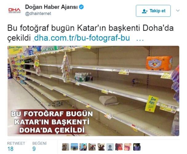 dogan1