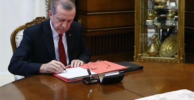 erdogan-onay