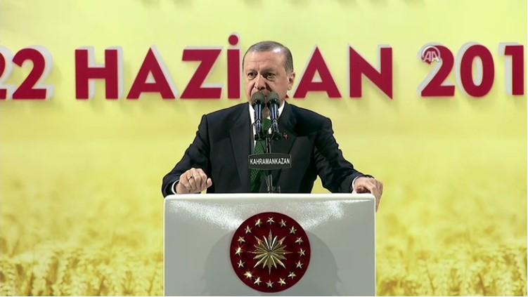 İspatlamazsan alçaksın Kılıçdaroğlu