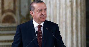 erdogan3