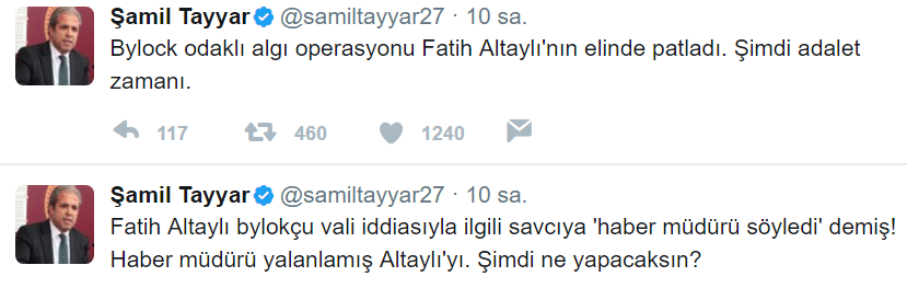 fatih1