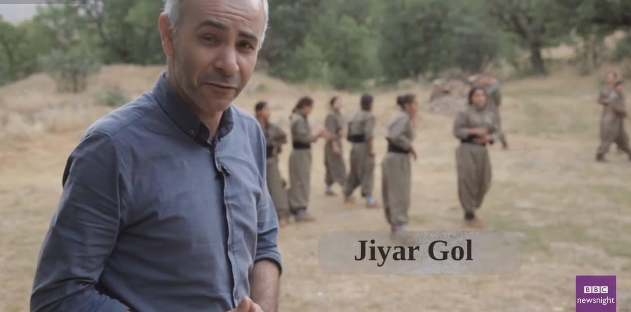 jiyar2