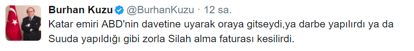 kuzu2