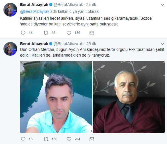 berat1