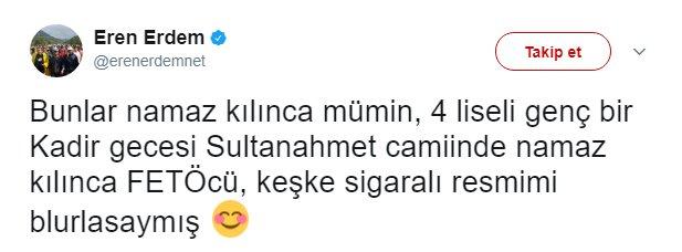 eren4