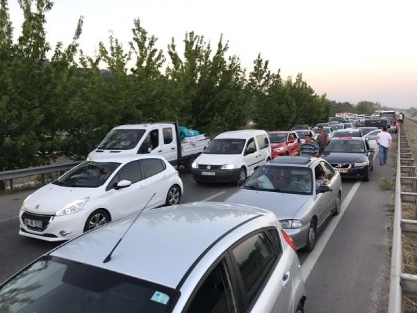 trafik2